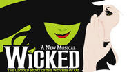 "Tickets go on sale at 10 a.m. Friday, Nov. 30, for the return engagement of Broadway's ""Wicked"" at Orlando's Bob Carr Performing Arts Centre."