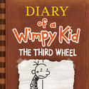 'Diary of a Wimpy Kid'