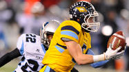 2012 Maryland high school football state finals [Pictures]