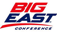 In 2011, the Big East Conference powers took a calculated risk. Rather than accept a nearly $1 billion deal with ESPN, the league hierarchy decided that the changing media landscape would produce an even better offer.