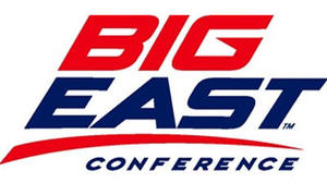 Big East Must Regroup From Latest Blow