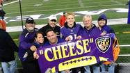 "Matthew Cheswick was a Ravens fan, big time. And even months after he was killed by a drunken driver while crossing an <a href=""http://www.baltimoresun.com/travel/beaches/"">Ocean City</a> street, he remains a presence at M&T Bank Stadium."