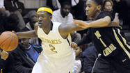 Boys basketball's Top 5: A look at No. 3 St. Frances