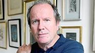 In 'Restless,' William Boyd spies overlooked World War II chapter
