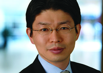Satoshi Matsumoto has joined Baird Investment Banking as a managing director and director of Japan mergers & acquisitions. In the newly created role, Matsumoto will work with Baird's investment bankers across a range of industry verticals to coordinate the firm's M&A activity between Japanese businesses and companies based in the U.S., Europe and other parts of Asia. In particular, he will be responsible for accessing potential Japanese buyers as a part of Baird's global sellside processes. He will be based in the firm's Chicago office.  Matsumoto brings nearly 20 years of banking experience to Baird. Most recently, he was a managing director and head of Japan consumer/retail investment banking at Barclays Capital in Tokyo. Prior to Barclays, Matsumoto spent more than 10 years in global M&A and industry coverage roles at Lehman Brothers and Nomura Securities. Throughout his career, he worked on more than 50 M&A deals, the vast majority of which are cross-border transactions involving Japanese companies.