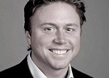 John O'Neill, 28, has joined the Halsted office of Coldwell Banker Residential Brokerage. He specializes in luxury condo and single family sales in the Lincoln Park, Lakeview, Gold Coast, River North, Bucktown and Wicker Park.  O'Neill has a Bachelor's degree from the University of Illinois at Urbana-Champaign.