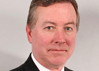Mark T. Carberry has joined Neal Gerber Eisenberg LLP as a partner in its securities and commodities litigation practice group, and will bring his extensive expertise to bear in representing clients in a slate of civil, regulatory and enforcement matters in actions across the country.   Carberry's experience includes civil proceedings in arbitration forums and federal court, conducting internal investigations and defending regulatory and enforcement matters initiated by the SEC, CFTC, DOJ, NASD, NYSE, CME, CBOT, and other regulators, exchanges, and self-regulatory bodies.  Prior to joining the firm, Carberry spent more than a decade working at UBS, serving most recently as counsel to UBS's private wealth management business group. In addition, Carberry also held senior legal positions with AG, wealth management Americas and legal & compliance US. In these roles, he served as an advisor and counsel to senior business partners, branch office management and financial advisors throughout the organization on legal, compliance, and risk management matters.   Before UBS, Carberry worked in private practice - including as a partner at Neal Gerber Eisenberg from 1990 to 2000 ¿ during which time he focused on all aspects of federal and state corporate, securities and commodities law with a client base consisting of registered investment advisers, broker-dealers, futures commission merchants, investment companies and other national financial services entities.   Carberry received his Bachelor's degree from the University of Notre Dame and his law degree from Valparaiso University. Carberry served as a law clerk to the Hon. Luther M. Swygert, United States Court of Appeals for the Seventh Circuit.