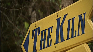 Theater at Lime Kiln cancels Christmas show, initiating closure of theater