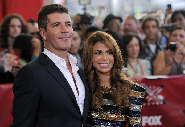 "Simon Cowell was the victim of a false 911 call early Sunday afternoon, Beverly Hills police said Monday.   The caller told authorities that ""The X Factor"" judge was tied up with duct tape, according to L.A. Now. A first address given was outside city limits, but then the caller said it wa"