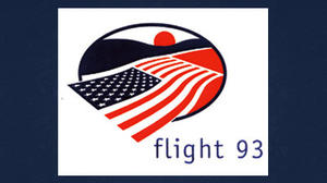 Senator's wife tries to raise final Flight 93 funds