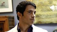 Chris Messina, 'The Mindy Project'