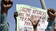 McManus: Doubts about drones