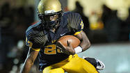 <b>Photos:</b> St. Thomas Aquinas 38, Boyd Anderson 24