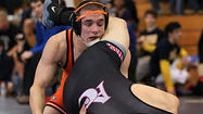 2012-13 wrestlers to watch