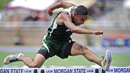 2012-13 boys indoor track and field performers to watch