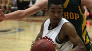 Photo Gallery: Bishop Carroll vs. Heights Boys' & Girls' Basketball