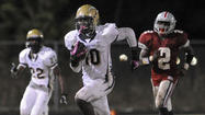 <b>Photos:</b> Cypress Bay 31, Seminole Ridge 14