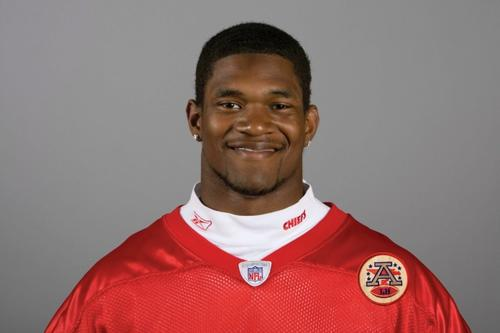 It's been reported that Kansas City Chiefs' inside linebacker Jovan Belcher, a three-year starter, shot and killed his girlfriend at a residence then committed suicide at the team facility, Arrowhead Stadium, earlier today in Kansas City, Mo.