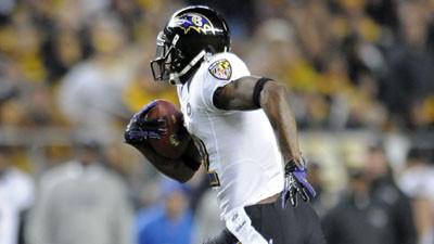 Four Ravens predictions sure to go wrong: Week 13
