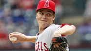 Baseball analysts don't agree on a lot. But for months just about everyone has said that this class of free agents is weak, and that <strong>Zack Greinke</strong> is the best guy in it.