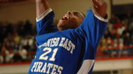 Proviso East won its first 32 games last season and was in position to knock off Simeon in the Class 4A state final before falling 50-48.