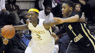2012-13 boys basketball players to watch
