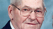 <strong> Oakes, N.D.: </strong>Orville Nundahl, 91, of Oakes passed away Nov. 30, 2012, at the Oakes Community Hospital.
