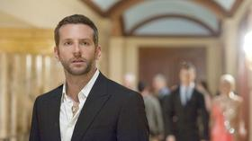 Bradley Cooper, David O. Russell talk 'Silver Linings' dance