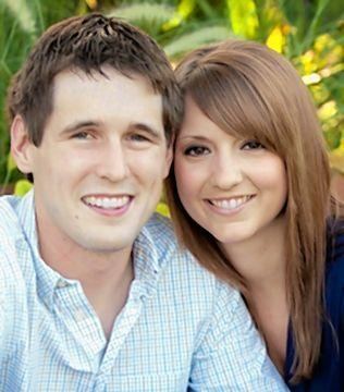 David White of Omaha, NE and Alana Wolken of Edina, MN are engaged and plan a April 27th wedding at The Durham Museum in Omaha, NE. Parents of the couple are John and Carol White of Omaha, NE and Fred and Elaine Wolken of Piedmont, SD (formerly of Groton, SD). The groom-to-be graduated from the University of South Dakota in 2008 with a Bachelor's degree in English Education and in 2010 with a Master's degree in Communication. He is currently working at the family business, John White Painting. The bride-to-be graduated from the University of South Dakota in 2010 with a Bachelor's degree in English Education. She is currently attending the University of Minnesota-Twin Cities for a Master's degree in Higher Education and will graduate in May 2013. The couple will reside in Omaha, NE.