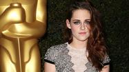 Oscars 2013: Governors Awards