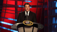 If Tony Stewart wants to run the Indianapolis 500 next season, Roger Penske will give him a car.