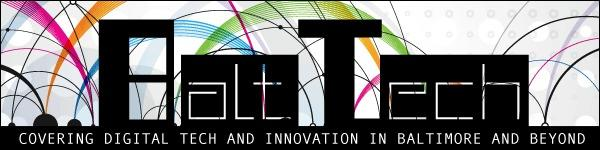 BaltTech: Covering digital tech and innovation in Baltimore and beyond