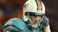 <b>Poll:</b> What should the Dolphins do with Jake Long?