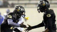 Narbonne, Centennial to play in regional Open Division bowl game
