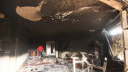 Attack on U.S. consulate in Benghazi