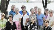 <strong>Our group began</strong> in 2007 and includes women living at or near Powers Lake, Wis., as either summer or year-round residents. We have enjoyed each other's friendship over the years and love to read. So why not one more reason to meet socially?