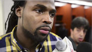 VIDEO Ravens on failing to execute in Steelers loss