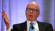 News Corp. shutters the Daily, launched as its iPad-only newspaper