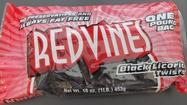 2012 in recalls: Trader Joe's, Red Vines, baby seats, coffeemaker