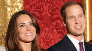 Kate Middleton is pregnant! The top Twitter reactions