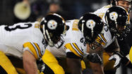 In 2005, the <a>Steelers</a> had dropped three consecutive games, causing some to question whether Pittsburgh was deserving of a playoff berth. The Steelers won their last four contests in the regular season and eventually the Super Bowl.