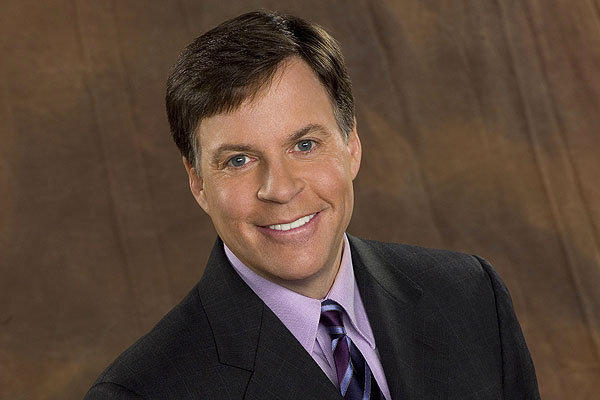 NBC's Bob Costas had more than football on his mind Sunday night.
