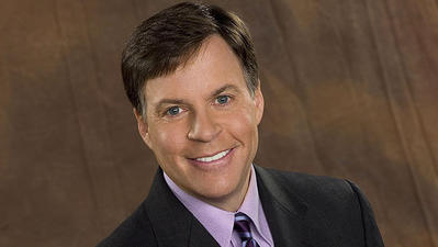 Bob Costas uses Jovan Belcher tragedy to advocate for gun control
