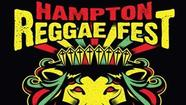 The <strong>Hampton Reggae Fest </strong>will return for a second edition, staff at Hampton Coliseum announced today.