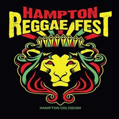 The Hampton Reggae Fest will return in 2013.