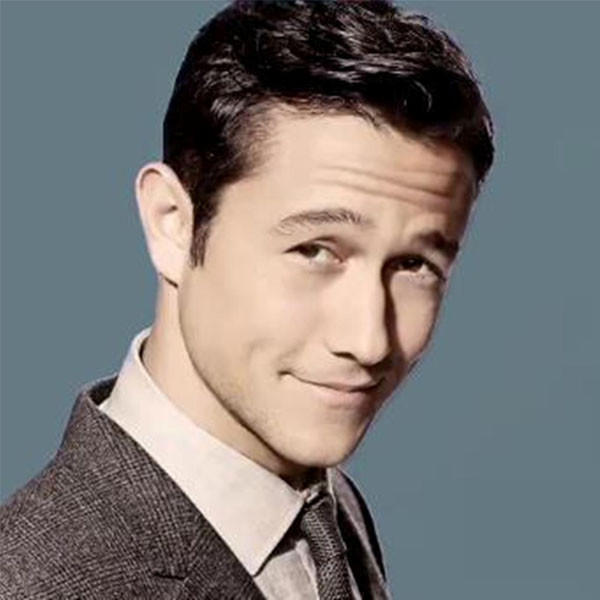 "Joseph Gordon-Levitt in ""Don Jon's Addiction."""