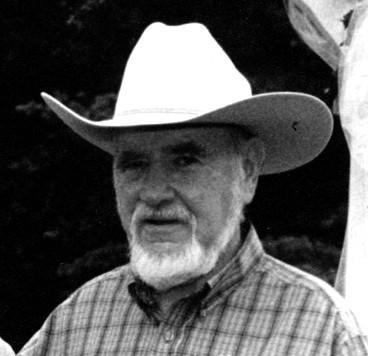 Andrew W. Zeigler Sr.
