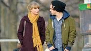 "<span style=""font-size: small;"">Now that <a href=""http://people.zap2it.com/p/taylor-swift/516020"">Taylor Swift</a> and Harry Styles are <a href=""http://blog.zap2it.com/pop2it/2012/11/taylor-swift-and-harry-styles-officially-dating.html"">officially dating</a>, it's time to see the couple go on some dates. The duo was spotted over the weekend at New York City's Central Park Zoo, checking out the animals and meeting up with some friends.</span>"