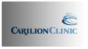 Carilion Roanoke Memorial Hospital receives top award