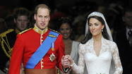 Kate Middleton pregnancy: what is hyperemesis gravidarum?